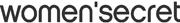 womensecret-logo-2