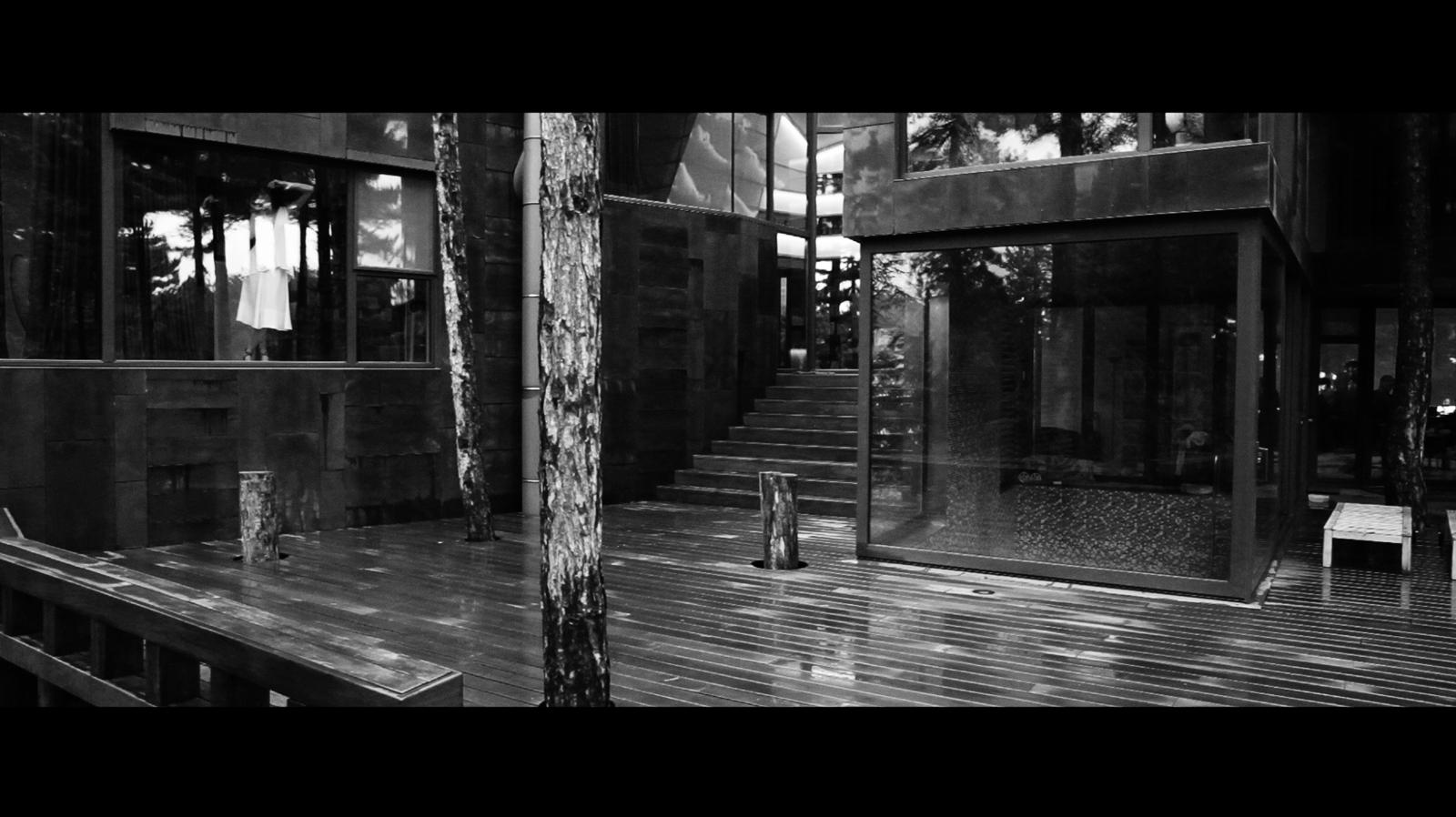 Maaike-Klaasen-Pablo-Curto-02