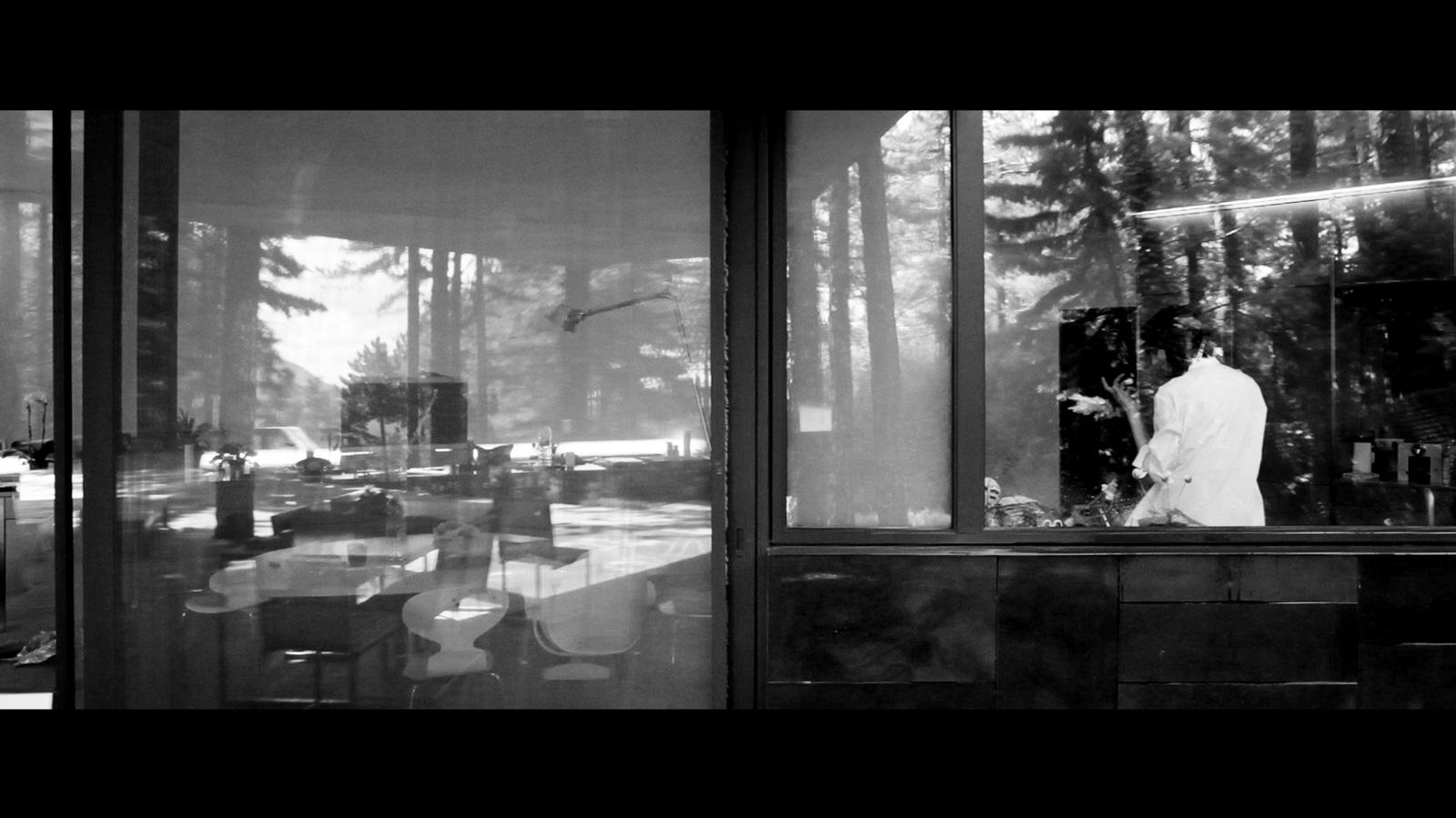 Maaike-Klaasen-Pablo-Curto-03
