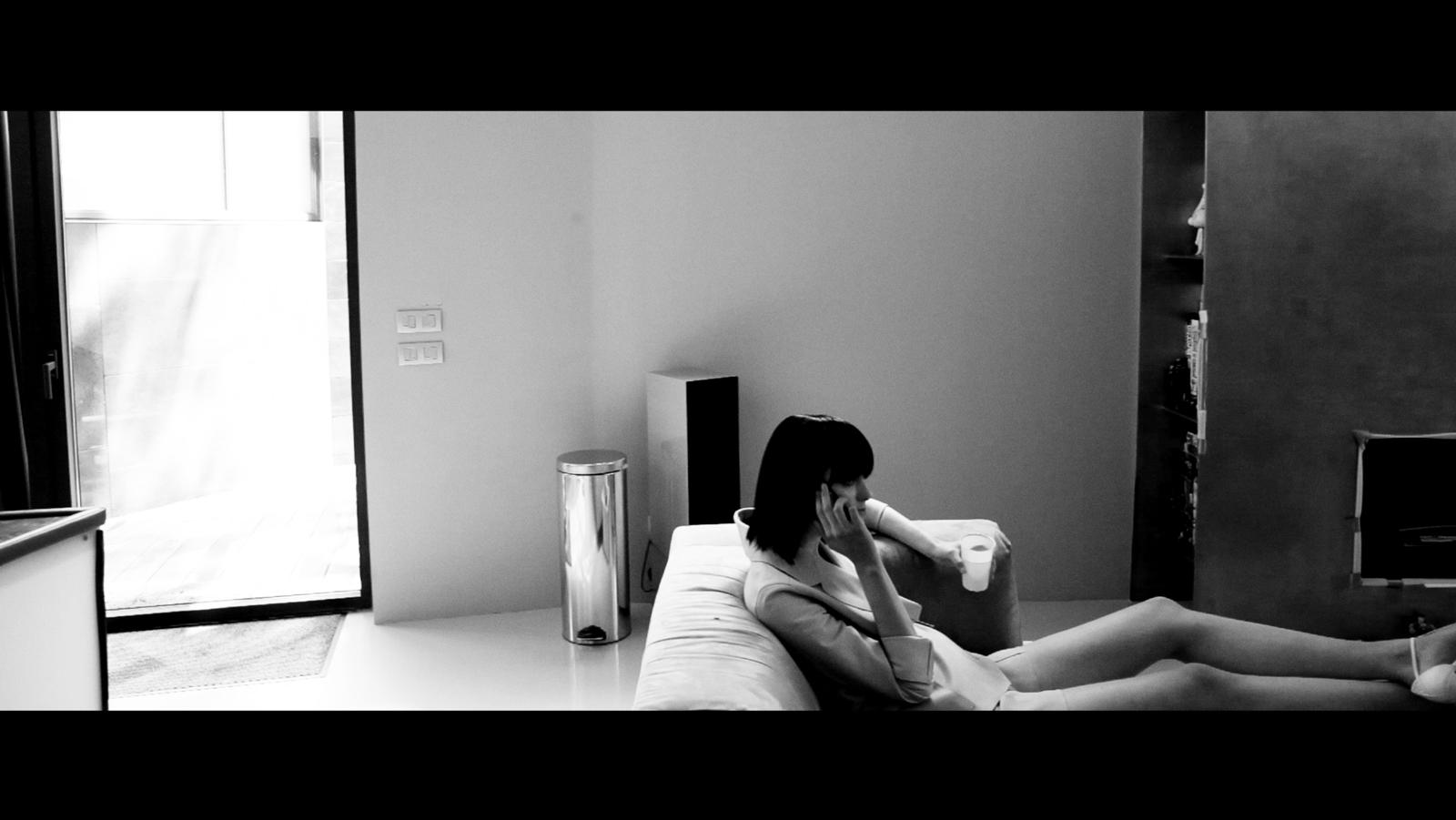 Maaike-Klaasen-Pablo-Curto-04