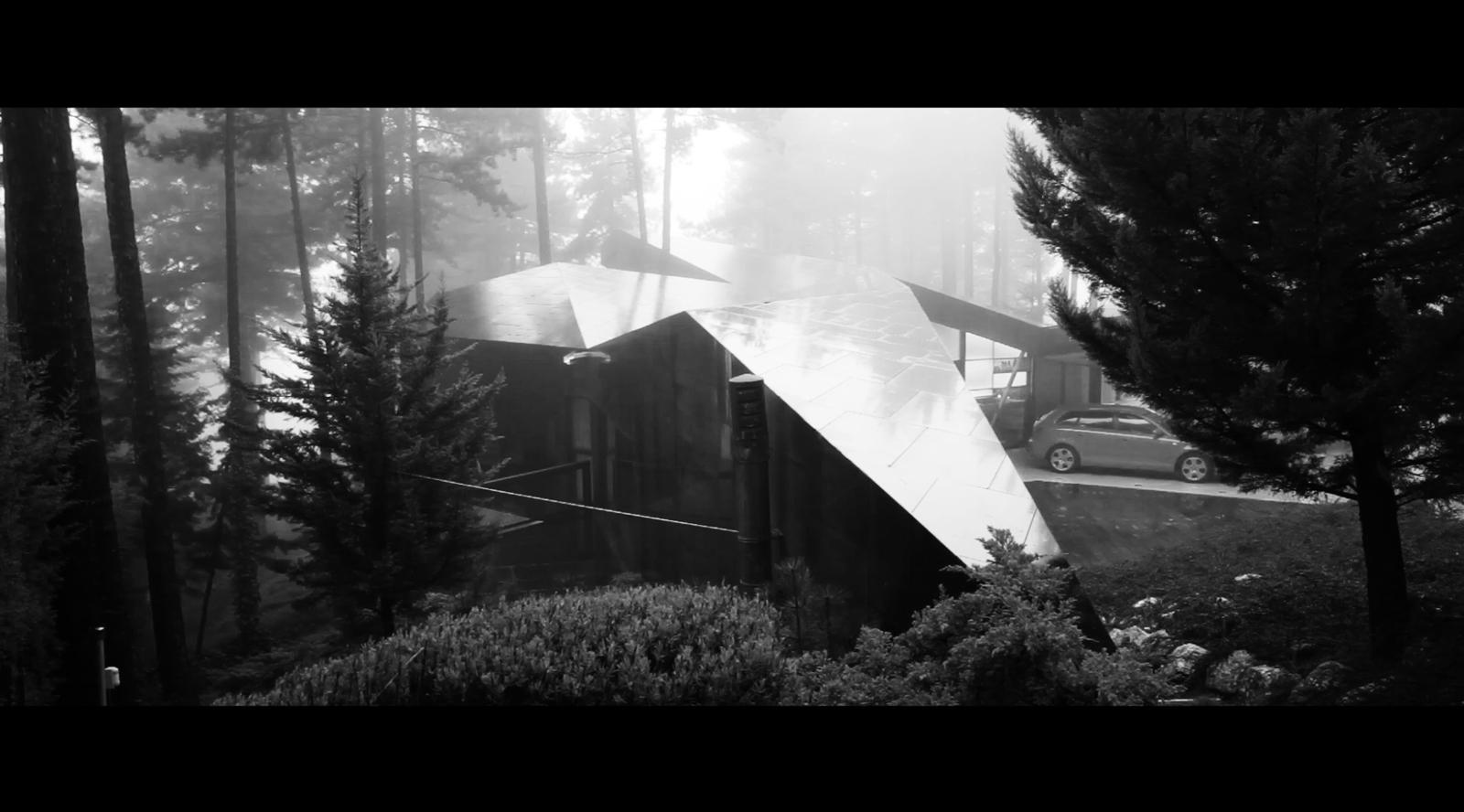 Maaike-Klaasen-Pablo-Curto-05