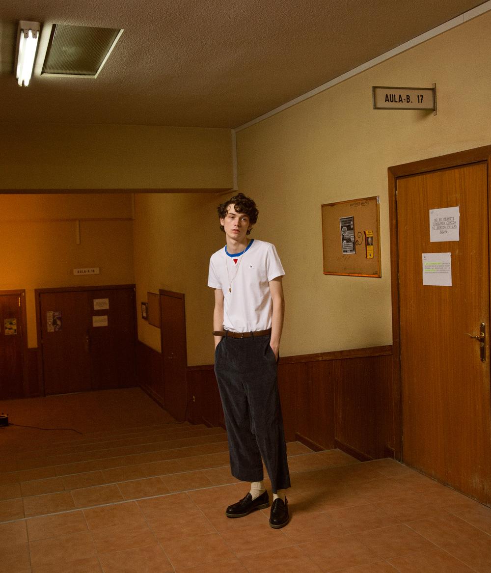 Pablo Curto